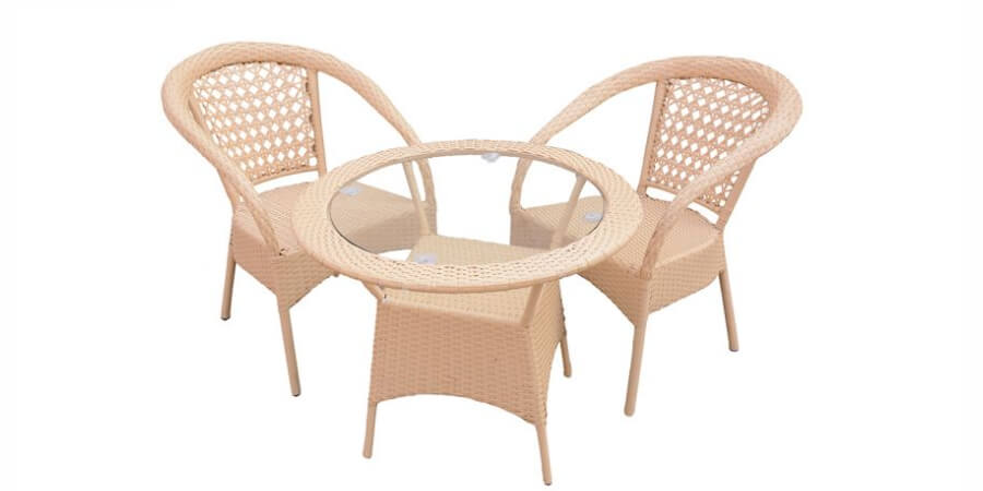 Buy Best Outdoor Furniture Sets