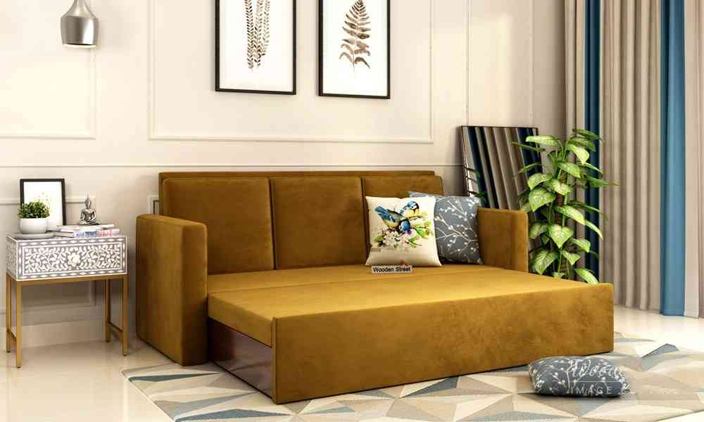 10 Sofa Cum Bed Ideas For Living Room Our Best Sellers And Why